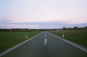 Denmark3