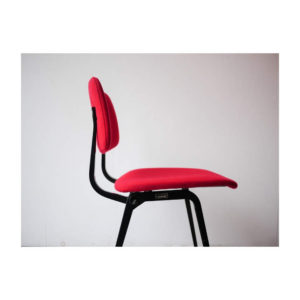 Revolt Chair