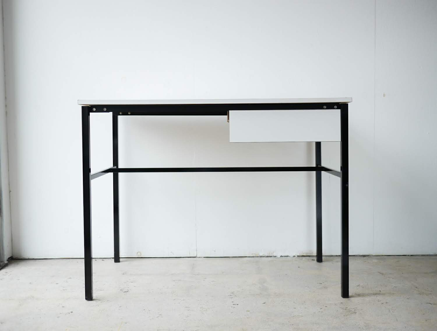 Pierre Guariche Desk