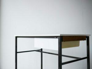 Pierre Guariche Desk