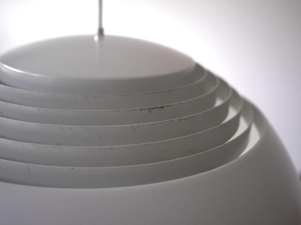 Arne Jacobsen / AJ Royal