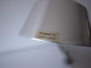 Midgard R2