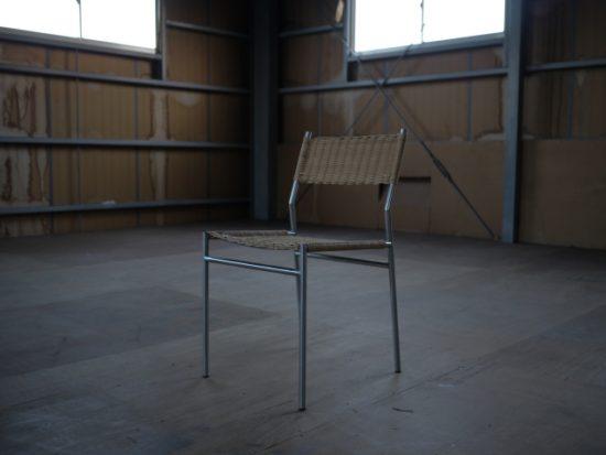se05-Martin Visser