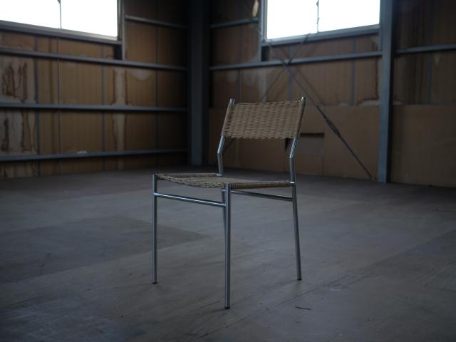 Martin Visser / Se05